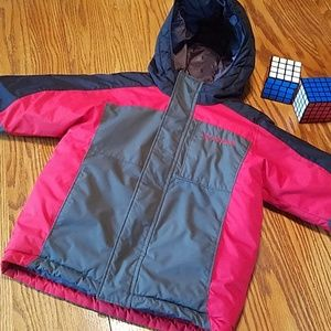 Columbia Winter coat / jacket